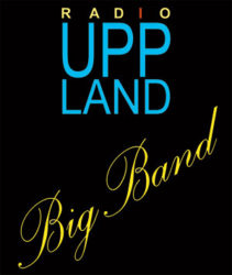 Uppland Big Band